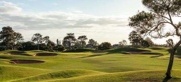 puakea-golf-photography-2