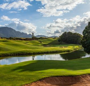 puakea-golf-photography-8