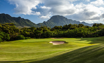 puakea-golf-photography-7