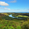 Hawaii, Kauai, Wailua River