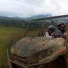 Hawaii, Kauai,  ATV, Princeville Ranch Adventures