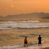 Hawaii, Kauai, Kapaa, Coconut Coast
