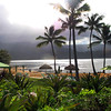 Kauai, Hawaii, Hanalei Bay Resort