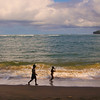 Hawaii, Kauai, Hanalei Bay