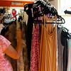 Hawaii, UnCruise Adventures, Boutique, Lanai