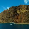 Hawaii, UnCruise Adventures, Lanai