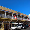 Hawaii, UnCruise Adventures, Lahaina Maui, Old Lahaina Inn