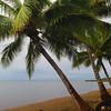 Hawaii, Molokai