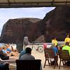 Hawaii, UnCruise Adventures, Lana'i Island
