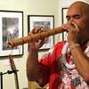 Hawaii, UnCruise Adventures, Cultural Center