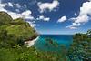 Hanakapiai Beach, Kauai HI