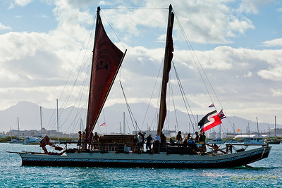 TeMatauAMaui070511-1