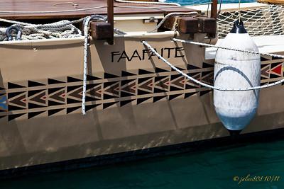 Faafaite100811-1