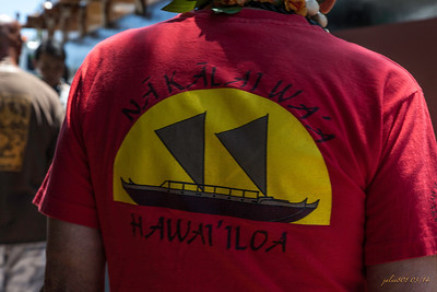 HawaiiloaAD032414-1