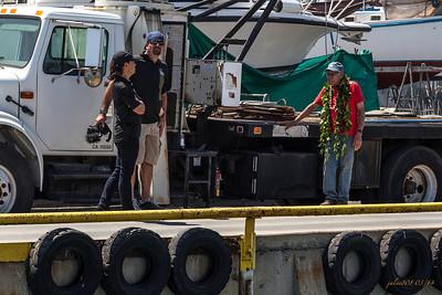 HawaiiloaAG032414-1