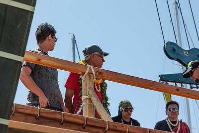 HawaiiloaAK032414-1