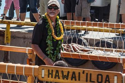 HawaiiloaAO032414-1