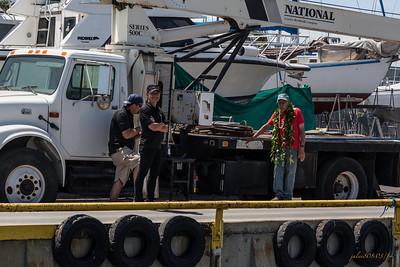 HawaiiloaAF032414-1