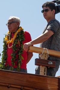 HawaiiloaAL032414-1