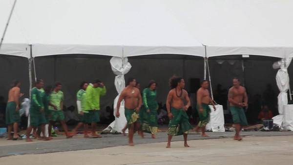 Marumaru Atua Haka 080711