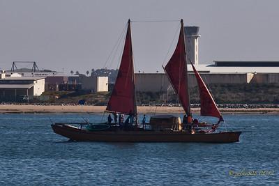 MarumaruAtuaD011912-1