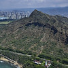 Diamond Head & Waikiki