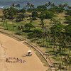 Alamoana State Recreation Area