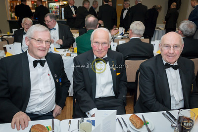 18 ILF Mar Callants Club Dinner 0005