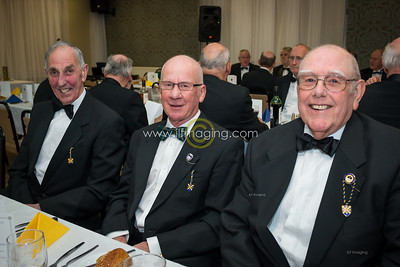 18 ILF Mar Callants Club Dinner 0008