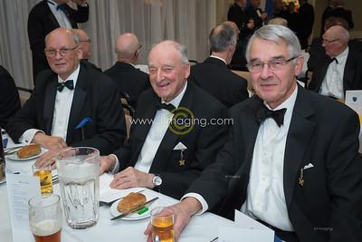 18 ILF Mar Callants Club Dinner 0003