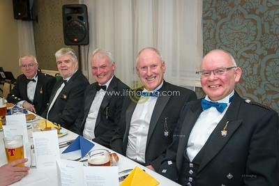 18 ILF Mar Callants Club Dinner 0001