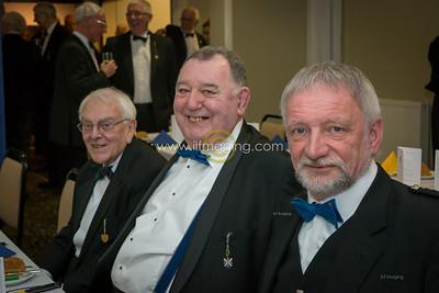 18 ILF Mar Callants Club Dinner 0007