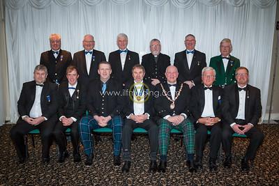 18 ILF Mar Callants Club Dinner 0012