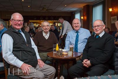 19 ILF Dec Callants Club Book Launch 017