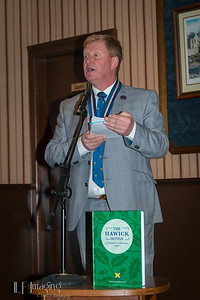 19 ILF Dec Callants Club Book Launch 001