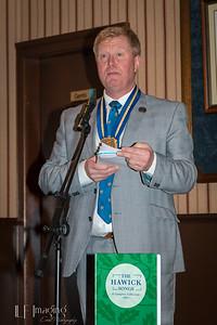 19 ILF Dec Callants Club Book Launch 002