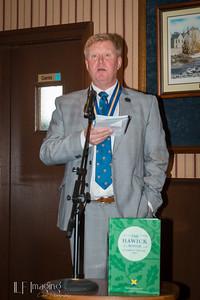 19 ILF Dec Callants Club Book Launch 003