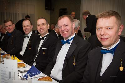 17 ILF Mar Callants Club Dinner 0011