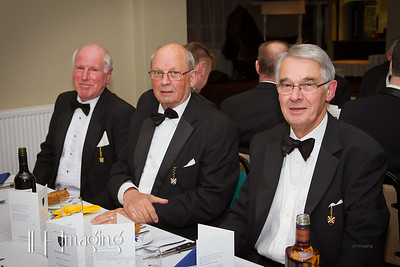 17 ILF Mar Callants Club Dinner 0009