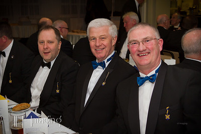 17 ILF Mar Callants Club Dinner 0007