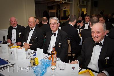17 ILF Mar Callants Club Dinner 0008