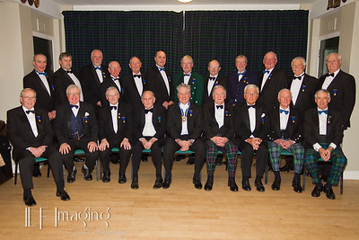 17 ILF Mar Callants Club Dinner 0001