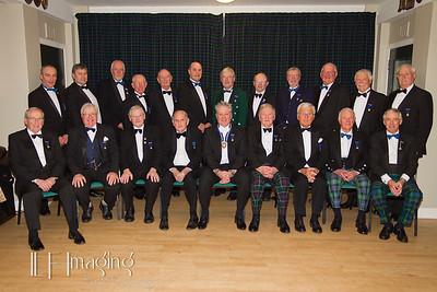 17 ILF Mar Callants Club Dinner 0001