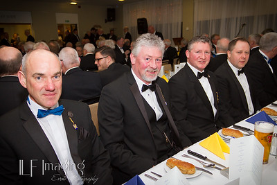 17 ILF Mar Callants Club Dinner 0012