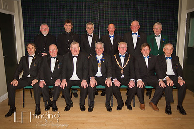 17 ILF Mar Callants Club Dinner 0005