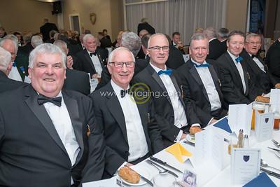 19 ILF Mar Callants Club Dinner 0017