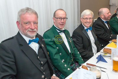19 ILF Mar Callants Club Dinner 0027