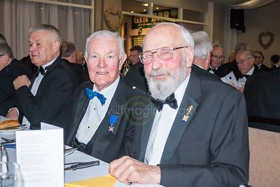 20 ILF Photo Feb Callants Club Dinner-019