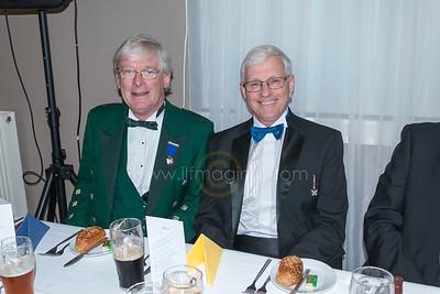 20 ILF Photo Feb Callants Club Dinner-015