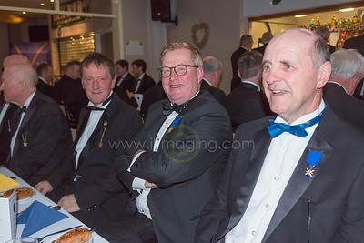 20 ILF Photo Feb Callants Club Dinner-008
